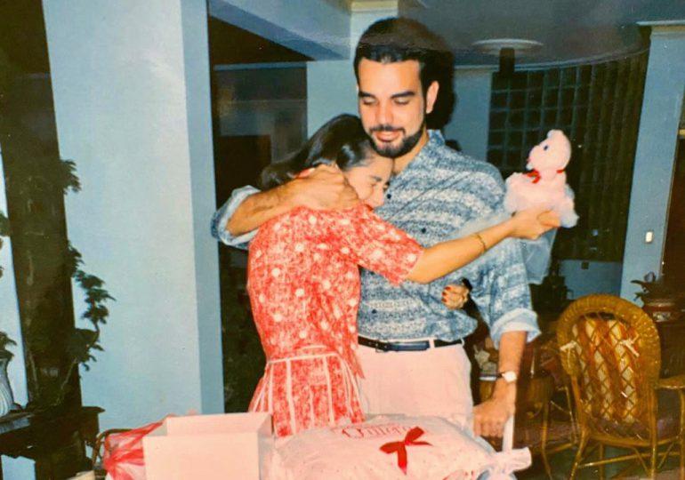 Figuras políticas comparten su lado romántico el Día de San Valentín