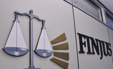 FINJUS exhorta a no desvirtuar el uso de la figura del referéndum