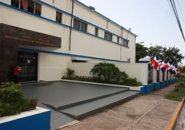 Contrataciones Públicas inicia investigación sobre recogida de basura del Ayuntamiento de SPM