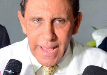 VIDEO | Cruz Jiminián recomienda vacuna contra el Covid-19 sea obligatoria y por ley