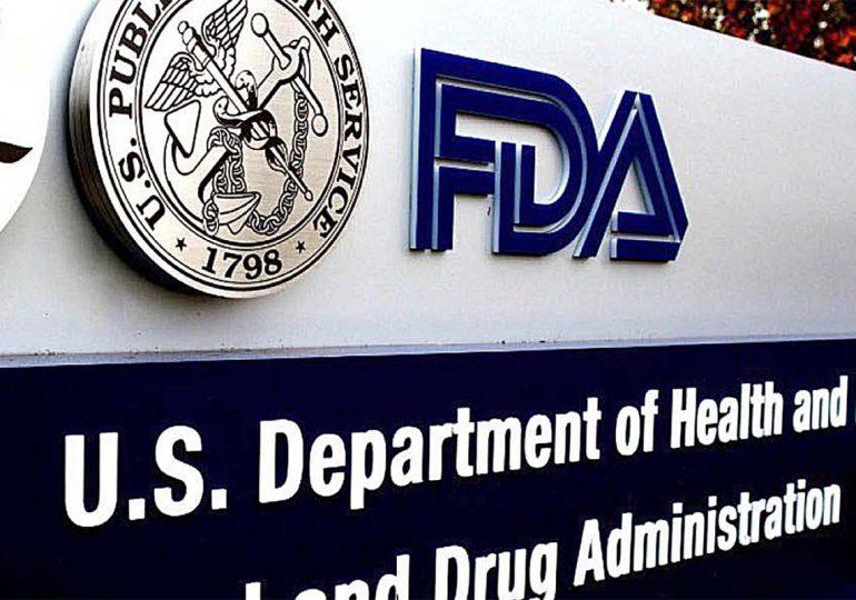 USDA y FDA afirman que no hay transmisión de COVID-19 a través de alimentos o envases