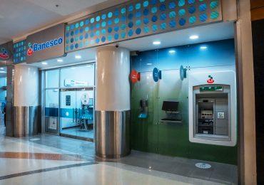 Banesco se afilia a la red de cajeros automáticos UNARED