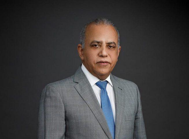 Destituyen a Plutarco Arias como ministro de Salud Pública