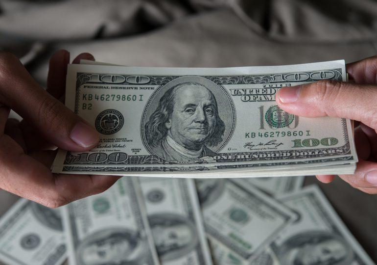 Bancos múltiples se consolidan como canal de intermediación financiera de recepción de remesas