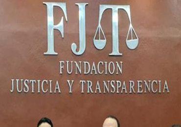 FJT rechaza firma del Pacto Eléctrico y deposita instancia de oposición ante el CES