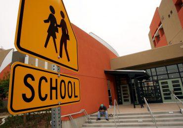 San Francisco demanda a su distrito escolar para que reabra las escuelas públicas