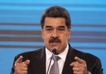 Venezuela denuncia actos de violencia contra misión diplomática en Perú