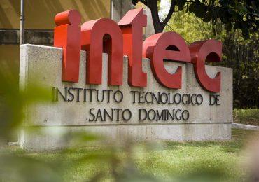 Licenciatura en Psicología del INTEC, recibe primera acreditación internacional en RD
