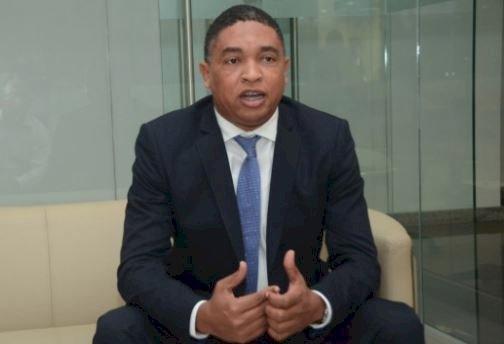 Senador de Elías Piña, considera que Abinader busca protagonismo con ley de desarrollo fronterizo