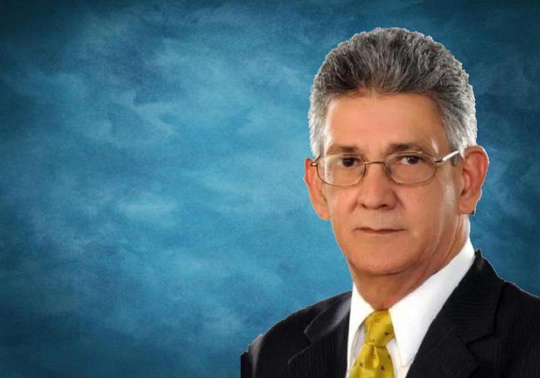 Digepres responde a la JCE sobre asignación de recursos a partidos políticos