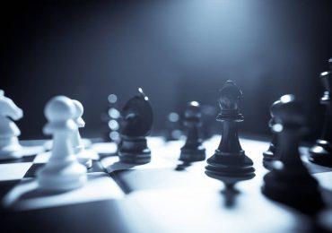 147 privados de libertad  competirán en torneo virtual de ajedrez del MGP