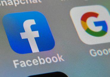 Australia hará que Facebook y Google paguen para transmitir contenido de noticias
