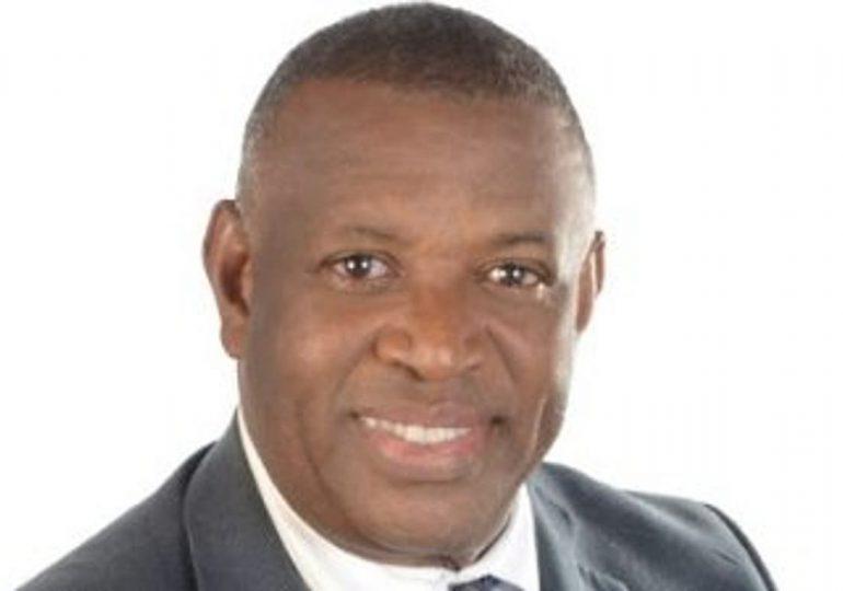 Candidato a Defensor del Pueblo quiere estrechar lazos entre RD y las Antillas francesas