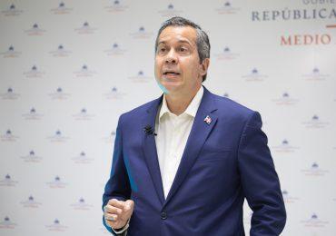 """RD es sede de """"Semana del Clima para la Región de Latinoamérica y el Caribe"""""""