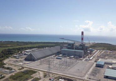 Plata n°2 de Punta Catalina seguirá sin servicio por tres semanas más
