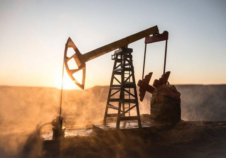 Precio del petróleo seguirá aumentando según experto