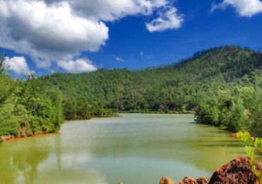 Falcondo es recertificada bajo estándares internacionales de gestión ambiental