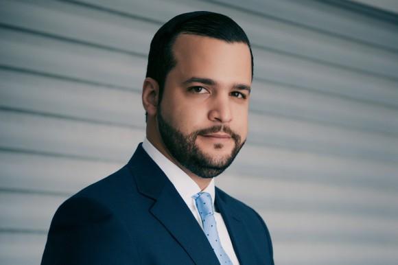 Rafael Paz es el más votado de Santo Domingo para el Comité Central del PLD