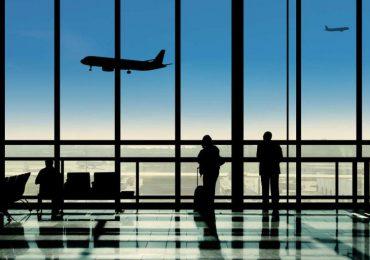 Nuevas restricciones para viajeros provenientes de fuera de la Unión Europea