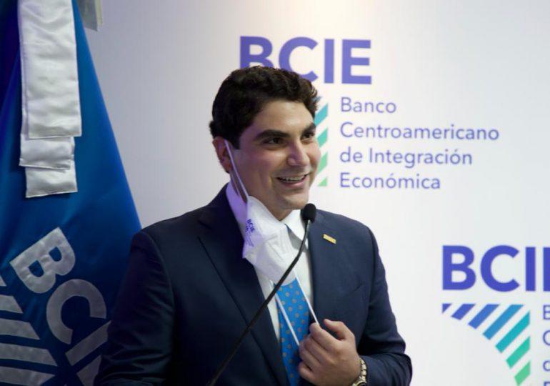 BCIE aprueba USD$1 millón para RD en cooperación por  paso de la tormenta Laura y embates del Covid-19