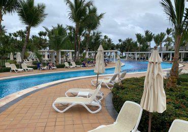 Cadena hotelera RIU recibe  a cientos de turistas procedentes de Bulgaria y Rumania