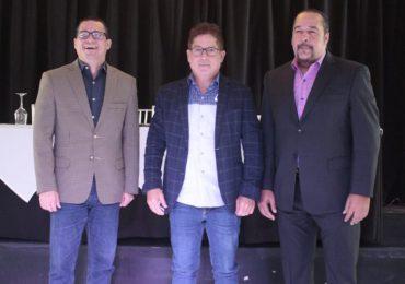 Iván Ruiz estrena programa radial: La Radiorealidad