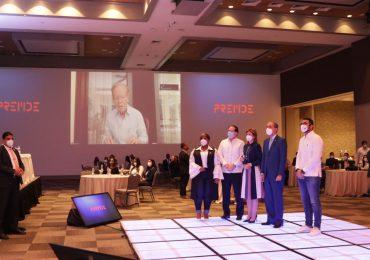 """Ministerio de la Juventud lanza """"Proyecto Dominicana Emprende"""""""