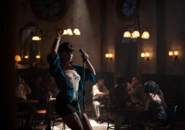 """Película dominicana """"Hotel Coppelia"""" se proyectará en sala de cine de Miami"""