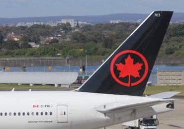 WTTC dice que decisión de Canadá de establecer cuarentenas y prohibir vuelos causará daños al turismo