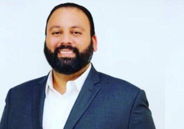 Designan a José Cabrera como director ejecutivo de la Asociación Dominicana de las Naciones Unidas