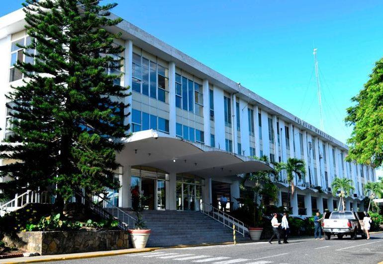 Ayuntamiento de Santiago ocupa primer lugar en transparencia, según informe