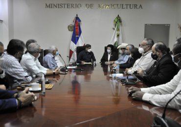 República Dominicana restablecerá exportaciones de carne bovina hacia EEUU