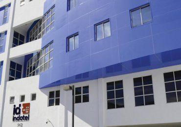 Indotel aprueba modificaciones a reglamentos y normas regulatorias