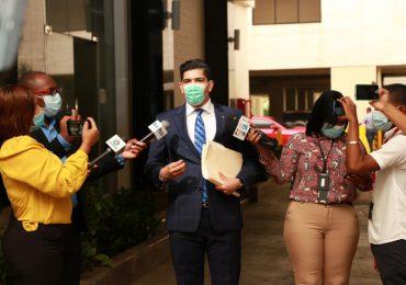 Solicitan al congreso juicio político al alcalde y regidores de SDE