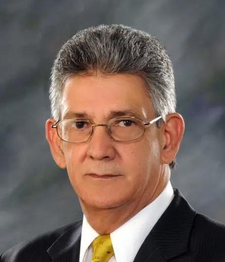 Director de Presupuesto plantea reforma fiscal profunda