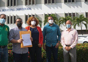 Comisión de Alianza País plantea que funcionarios que no han presentado su declaración de bienes violan la Constitución