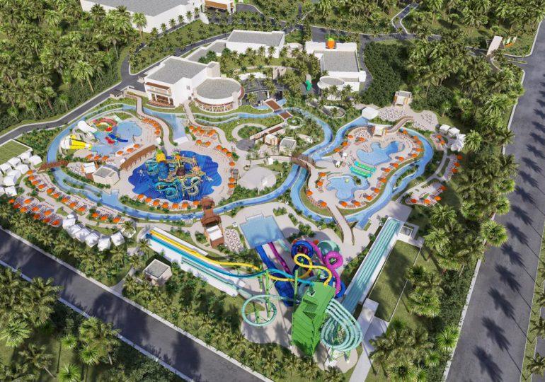 Nickelodeon Hotels & Resorts abrirá en la Riviera Maya en junio del 2021