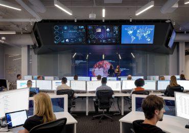 Phishing, ciberataque que más aumentó en Latinoamérica por pandemia