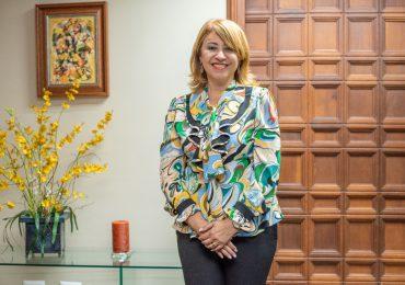 VIDEO | ABA se transforma en Asociación de Bancos Múltiples de la República Dominicana