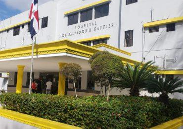 Hospital Gautier aclara que deceso de paciente no se relaciona con la falta de seguro