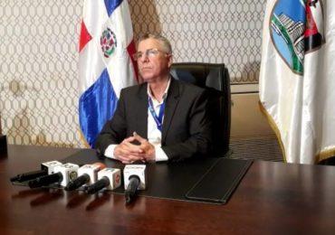 Regidores SDE no se ponen de acuerdo para resolver problemas; según evidencia Manuel Jiménez