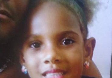Matan niña de 9 años en su casa, tras discusión entre dos mujeres en Villa Mella