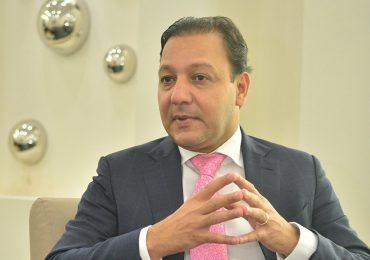 Abel Martínez declara duelo municipal por fallecimiento del gran maestro Jhonny Pacheco