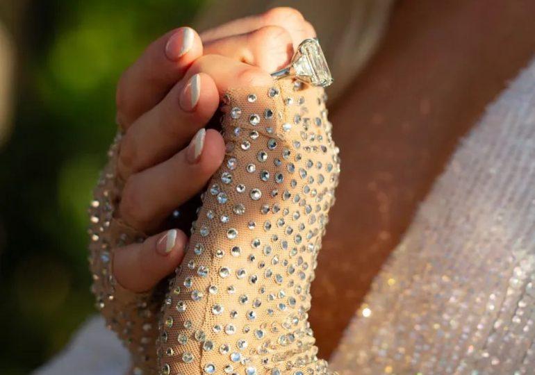 ¡Paris Hilton se casa! anuncia su compromiso con Carter Reum el día de su cumpleaños
