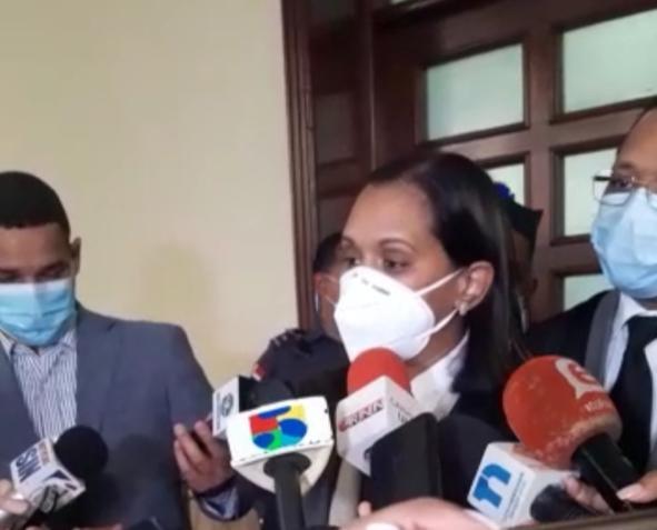 Testigo admite no encontró vínculos entre Tommy Galán y la constructora Odebrecht