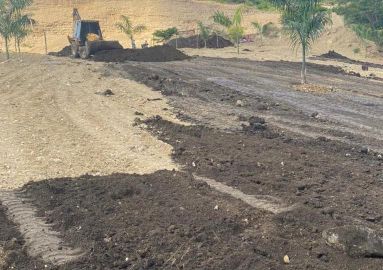 Mina en Moca cumple con todos los requisitos, según auditoría ambiental