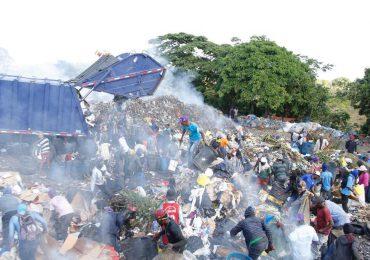 Transformación de vertederos en Haina y Punta Cana-Macao están avanzados