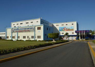Médicos FF.AA activos en operaciones de apoyo jornadas vacunación contra COVID-19