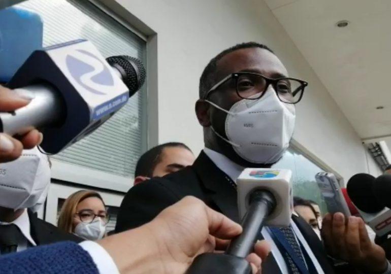 PEPCA tiene evidencias Cámara de Cuentas falseó auditorías para favorecer instituciones