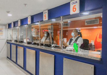 VIDEO | Edesur ofrece facilidades de pago a clientes y Pymes con deudas por pandemia